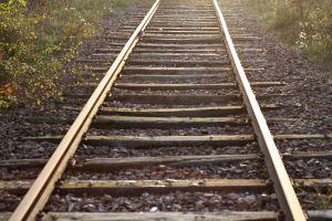 railway_2660674